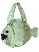 Fish Purse buy now