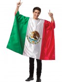 Flag Tunic Mexico buy now