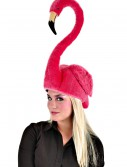 Flamingo Hat buy now