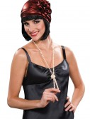 Flapper Cloche Hat buy now