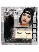 Flapper Makeup Kit buy now