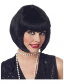 Flapper Wig buy now