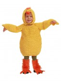Fluff the Baby Duck Costume buy now