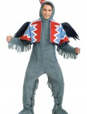 Flying Monkey Costume buy now