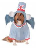 Flying Monkey Pet Costume buy now