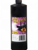Fog Liquid Quart buy now