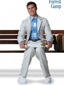 Forrest Gump Suit buy now