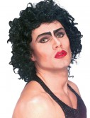 Frank N Furter Wig buy now