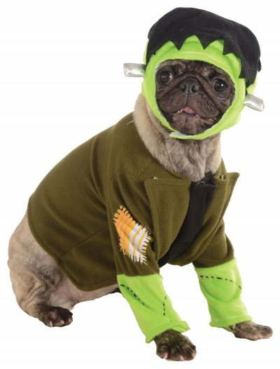 Frankenstein Pet Costume buy now