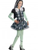 Frankie Stein Costume buy now