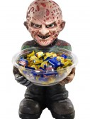 Freddy Candy Bowl Holder buy now