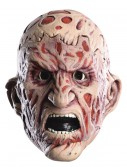 Freddy Double Mask buy now