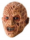 Freddy Krueger Vinyl Mask buy now