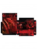Freddy Krueger Makeup Kit buy now