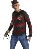 Freddy Sweater w/ Burned Flesh Adult buy now