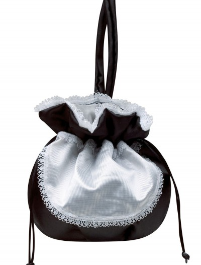 French Maid Purse buy now