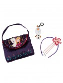 Frozen Adventure Bag Set buy now