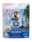 Frozen Elsa Jewelry Set buy now