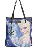 Frozen Elsa Tote buy now