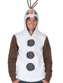 Frozen I AM Olaf Hoodie buy now