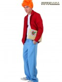 Fry Costume buy now
