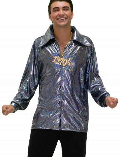 Funkadelic Dude Disco Costume buy now