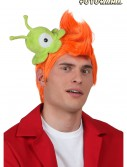 Futurama Brain Slug Headband buy now