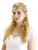 Galadriel Crown buy now