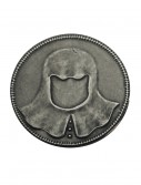 Game of Thrones Iron Coin of the Faceless Man buy now
