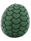 Game of Thrones Plush Green Dragon Egg buy now