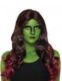 Gamora Wig buy now