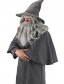 Gandalf Hat buy now