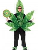 Ganja Mon Costume buy now