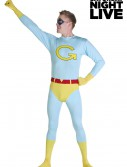 Gary Costume buy now