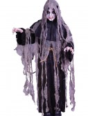 Gauze Zombie Kids Costume buy now