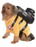 Ghostbusters Jumpsuit Pet Costume buy now