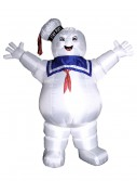 Ghostbusters Stay Puft Inflatable buy now