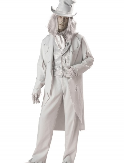 Ghostly Gentleman Costume buy now