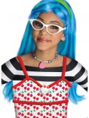 Ghoulia Yelps Child Wig buy now