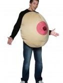Giant Boob Costume buy now