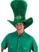 Giant Leprechaun Hat buy now