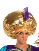 Giant Turban buy now