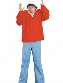 Gilligan Costume buy now