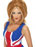 Girl Power Wig buy now