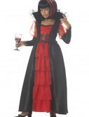 Girl Vampire Costume buy now