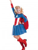 Girls American Dream Costume buy now