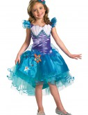 Girls' Ariel Tutu Prestige Costume buy now