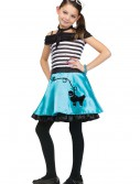 Girls At The Hop Honey Costume buy now