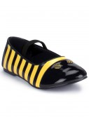 Girls Bumble Bee Shoes buy now