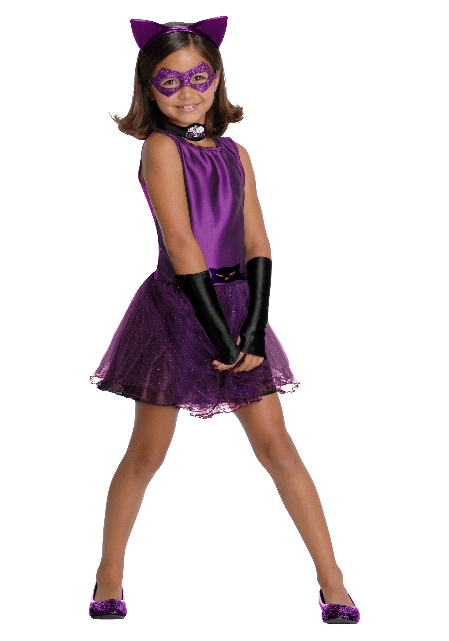 Baby Girls Halloween Costume Tutu Dress Pumpkin Halter Romper Jumpsuit Outfits. by ONE'S. $ - $ $ 8 $ 13 99 Prime. FREE Shipping on eligible orders. Some sizes/colors are Prime eligible. out of 5 stars 5.
